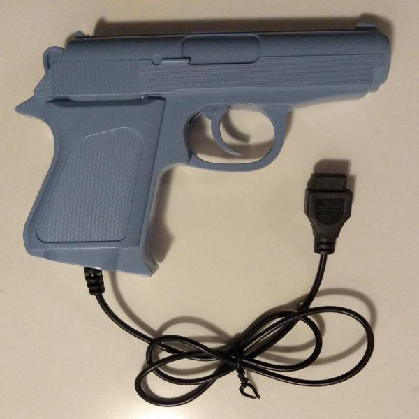 Pistolas para Polystation Nuevas