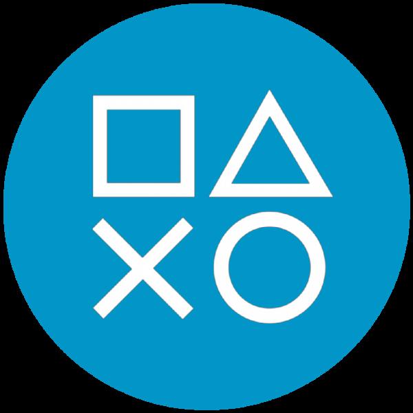 Accesorios para Playstation y PSP