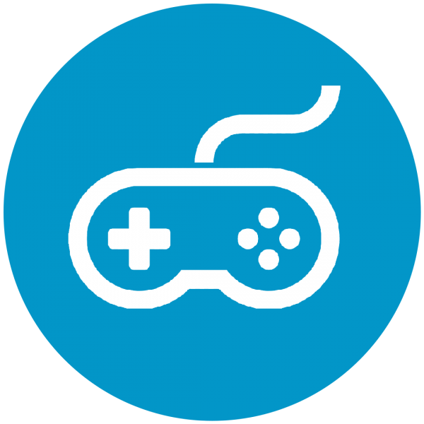 Controles para Nintendo
