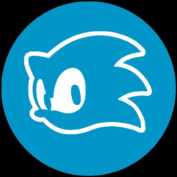 Accesorios para Sega